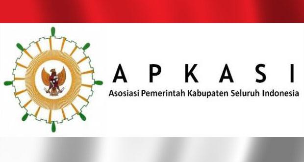 Pererat Hubungan Antar Daerah, Bupati Bolmong Hadiri Pertemuan Asosiasi APKASI Se Indonesia