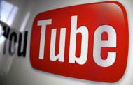 Ini Video Pertama Kali di Unggah ke Youtube