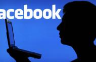 Kode-kode Shortcut Rahasia di Facebook