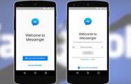 Facebook: Nomor Telepon Akan Punah