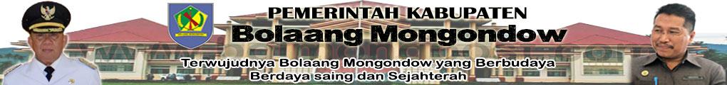 Bolmong Banner 1020x120 pixel