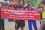 Video: Para Jomblo Demo Minta Jodoh pada Walikota Bandung