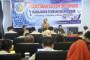 Gelar Pertemuan Dengan Ribuan Guru Se Kotamobagu, Walikota Terapkan Perkuat Pendidikan Guru