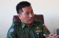 Pemkab Usulkan Pemasangan Lampu Penerangan Jalan di 7 Kecamatan di Bolmong
