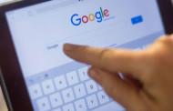 Google Akan Bikin Aplikasi Keyboard untuk iPhone dan iPad