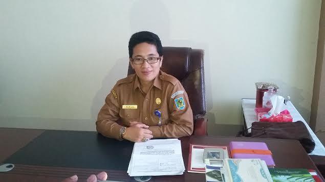 Pemkab Bolmong Himbau Seluruh Kepala SKPD Hadir Dalam Pra Musrembang Tingkat Provinsi