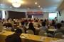 Pemkab Bolmong Optimis Selesaikan Masalah Tapal Batas Bolmong Bolsel