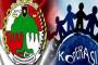 Dikpora Kotamobagu Gelar Rapat Kordinasi Persiapan UN dan Adipura