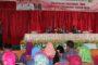 Tingkatkan Kwalitas Pendidikan Dikpora Kotamobagu Rangkul Warga Putus Sekolah