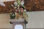 Discapil Kotamobagu Bakal Terapkan  Sistim Antar pada Tahun 2017