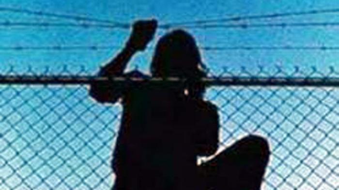 Tahanan Kejari Bolmut Kabur Saat Akan Sidang