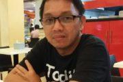 KPU Kotamobagu Mulai Lakukan Verivikasi Faktual Calon Anggota DPD RI
