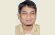 KPU Kotamobagu Bakal Publis DPS