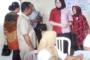 Bupati Bolmong Minta PT. Conch Prioritaskan Putra Daerah Sebagai Tenaga Kerja