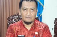 Besok, Inspektorat Periksa Laporan Keuangan SKPD Bolmong