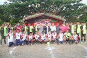 Peringati Hut Kemerdekaan Pemkab Bolmong Gelar Sejumlah Kegiatan