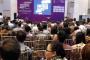Bupati Bolmong Lakukan Peletakan Batu Pertama Pembangunan Terminal Tipe A