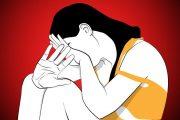 Diduga Diancam Senjata Api, Mama Muda Jadi Korban Pemerkosaan Oknum Polisi