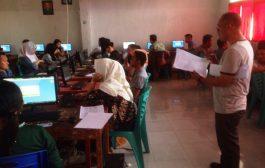 Penerimaan CPNS Terus Di Matangkan Pemkab Bolmong