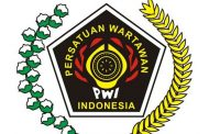 PWI Sulut Akan Gelar Sertifikasi Wartawan Tahun 2018 , Tingkat Provinsi Sulut
