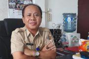 PRKP Kotamobagu Usulkan 500 Unit BSPS