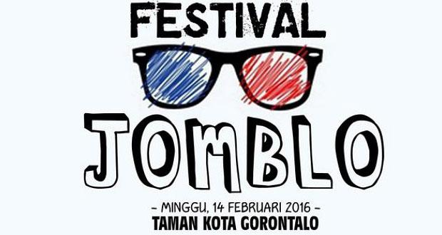 Di Hari Kasih Sayang, Gorontalo Malah Siapkan 'Festival Jomblo'