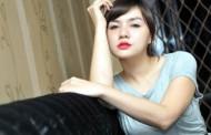 Foto Masa Kecil Vicky Shu Sebelum Tenar Jadi Penyanyi