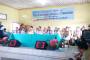 DPRD KK  Laksanakan Paripurna Rencana Kerja Tahun 2016