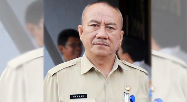 Disperindag Terus Kawal Relokasi Pasar 23 Maret