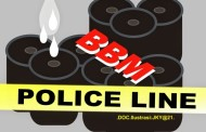 Tipidkor Polda Sulut Bidik Dugaan Penyimpangan Dana BBM DPRD KK