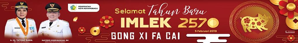 Kotamobagu Banner 1020x120 pixel