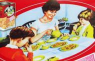 Misteri Sosok Ayah di Biskuit Khong Guan