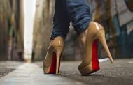 Tips Fashion: Agar Terlihat Lebih Tinggi