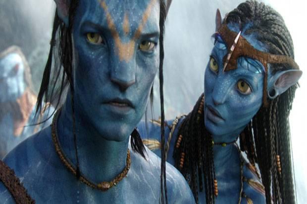 Avatar 2 Batal Tayang Natal 2017