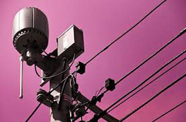 Menuju Kota Smart City, Pemkot Kotamobagu Tandatangan MOU Dengan PT.Telkom