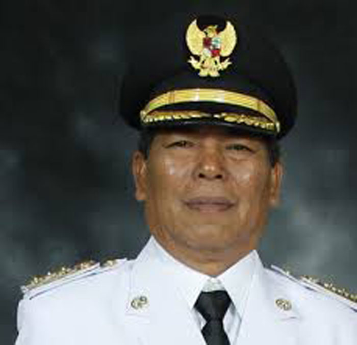 Bupati Bolmong : Seluruh Warga Wajib Mengurus BPJS