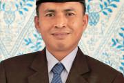 Galang : Bolmong Bakal Kebagian Ratusan CASN