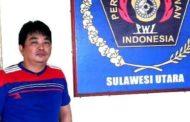 PWI Kotamobagu Bakal Gelar UKW