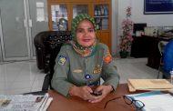 Rukmi : SMP dan SD di Kotamobagu Bakal Libur Diawal Puasa