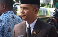 Posisi Kepala BPKD Kotamobagu Akan Segera Terisi