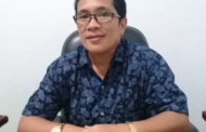 Pemkab Bolmong Bakal Berikan Bantuan Paket Tenaga Kerja Untuk Pelaku Usaha Perbengkelan