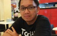 Asep : Marijo Torang Samua Ba Pilih