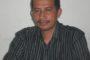 Dekab Bolmut Ingatkan KPU Soal Pemilih Diluar DPT