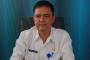 Diduga Lakukan Pencemaran Nama Baik Demo di Polisikan