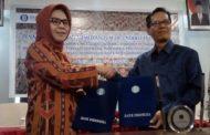 Tingkatkan Usaha Mikro Kecil Dan Menengah Pemkot Kotamobagu Kerjasama Dengan Bank Indonesia