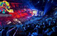 Inilah 5 Game Esports Selain Arena of Valor di Asian Games 2018