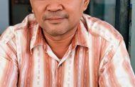 Kalaw :Walikota Terpilih Bakal di Lantik September Mendatang