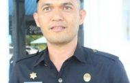 Sahaya : Besok Seluruh Sekertaris Daerah Akan Mengikuti Rakor Terkait CPNS di Jakarta