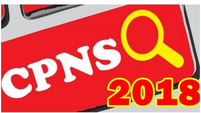 CPNS Angkatan 2018 Bolmong Segera Terima SK