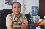 Pemkot Kotamobagu Pasang 2.039 Lampu Penerangan Jalan Umum